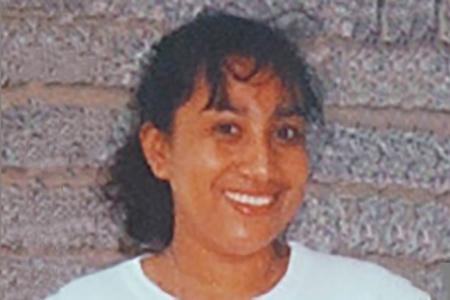 Laura Ramos Lozano