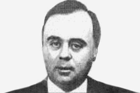 Manuel Ángel de la Quintana García