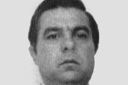 Manuel Carrasco Almansa