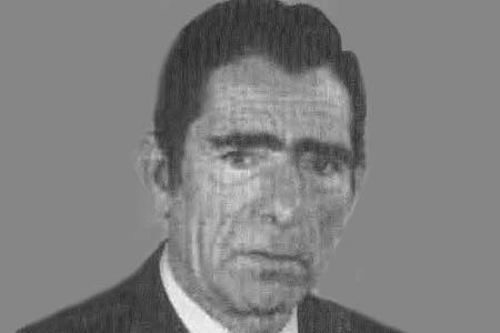 Manuel Trillo Muñoz