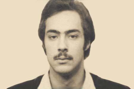 Marcelino Clemente Vaquero