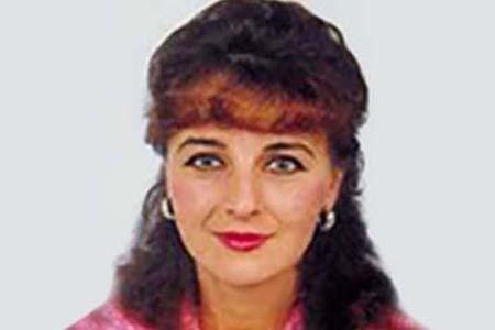 María Alina Bryk