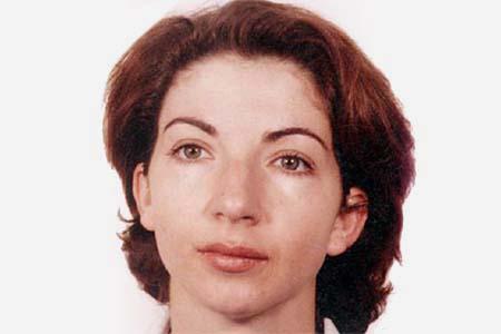 María del Carmen Lominchar Alonso