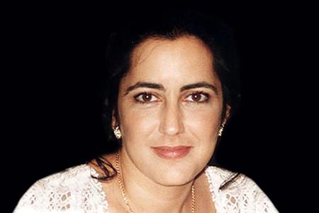 María Dolores Durán Santiago