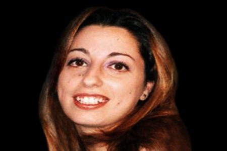 María Dolores Fuentes Fernández