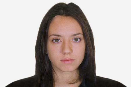 María Fernández del Amo