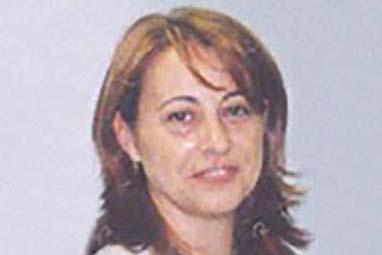 María José Pedraza Pino