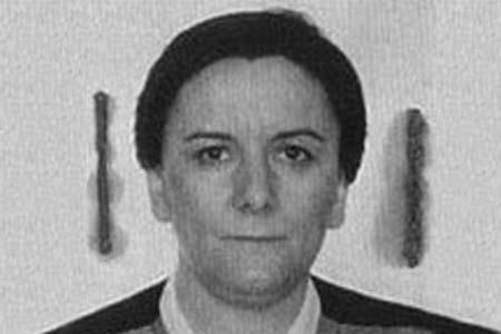 María Josefa Álvarez González