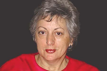 María Paz Criado Pleiter