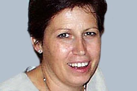 María Susana Soler Iniesta