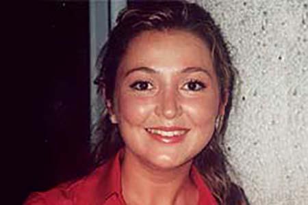 María Victoria León Moyano