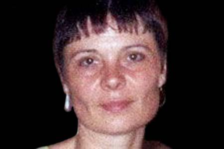 Mariana Negru