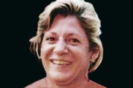 Marta del Río Menéndez
