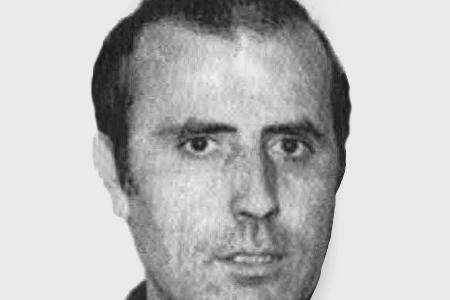 Martín Rosa Valera