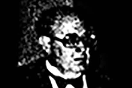 Miguel Cruz Cuenca