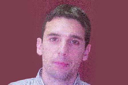 Miguel de Luna Ocaña