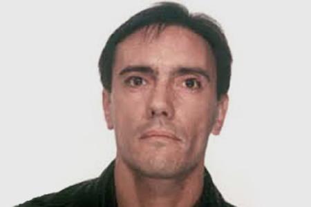Miguel Reyes Mateos