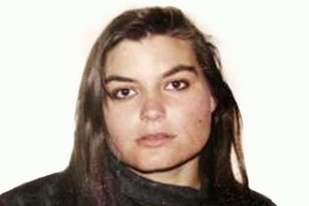 Myriam López Díaz