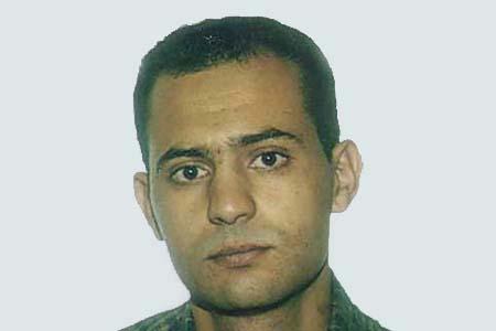 Mohamed Itaiben