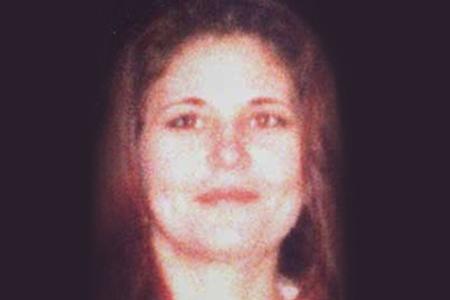 Paula Mihaela Sfeatcu