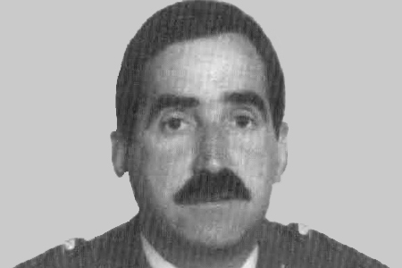 Ramón Carlos Navia Refojo