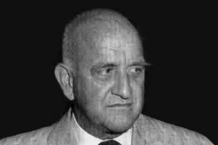 Ricardo Tejero Magro