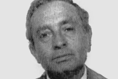 Santiago Esteban Junquer