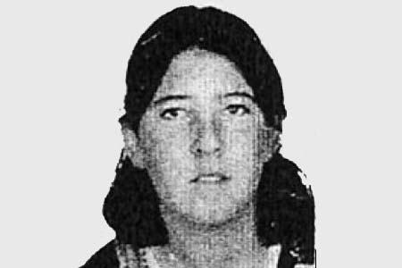 Sara Centenera Montalvo