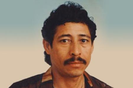 Saúl Valdés Ruiz