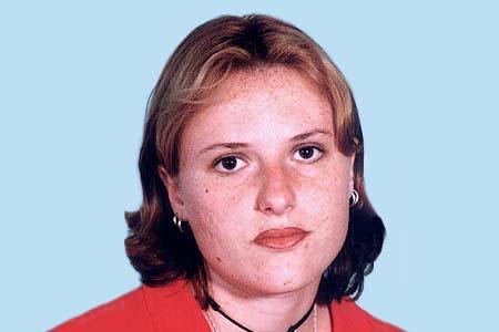 Sonia Cano Campos