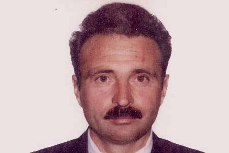Stefan Modol