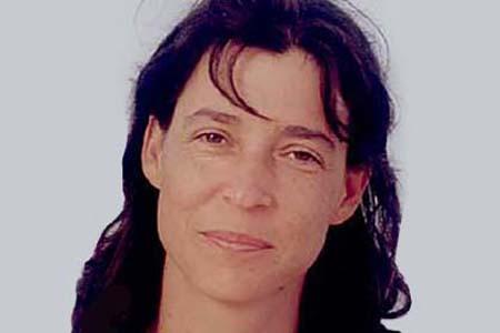 Susana Ballesteros Ibarra