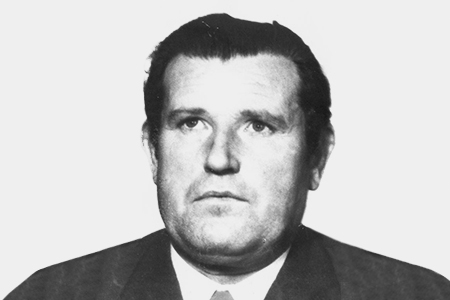 Fidel Lázaro Aparicio