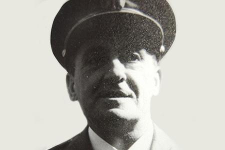 Joaquín Imaz Martínez