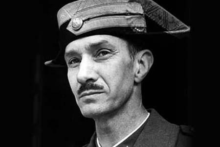 Juan Atarés Peña