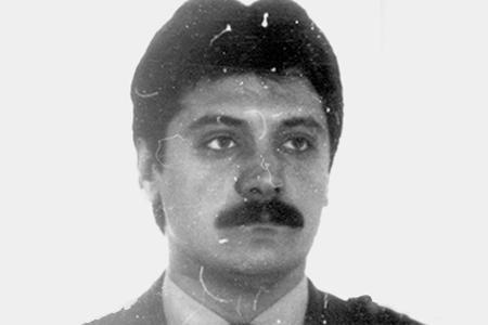 Juan José Visiedo Calero