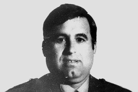 Tomás Palacín Pellejero