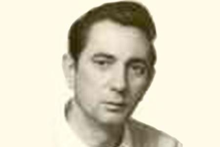 Alberto Negro Viguera