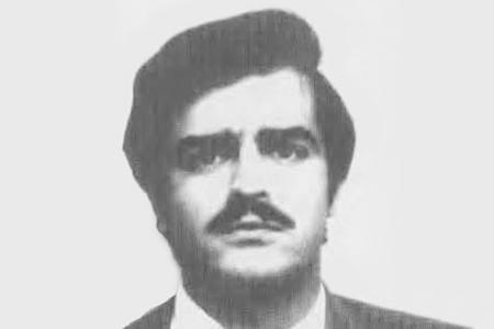 Alfonso Maside Bouzo