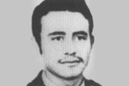 Alfredo Díez Marcos