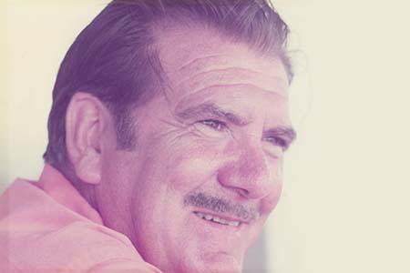 Ángel Berazadi Urbe