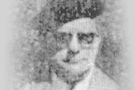 Ángel Cruz Salcines