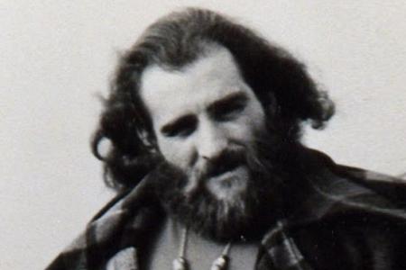 Ángel Manuel Facal Soto