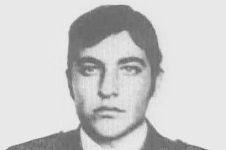 Ángel Retamar Nogales