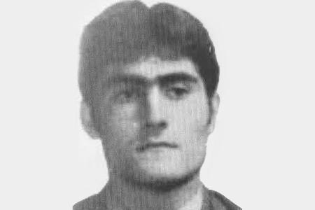 AntonioAles Martínez