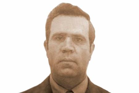 Antonio Galán Aceituno