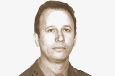 Antonio Velasco Benito