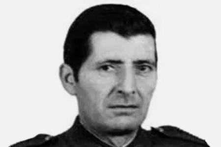 Argimiro García Estevez