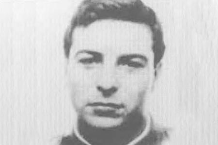 Arturo López Hernández