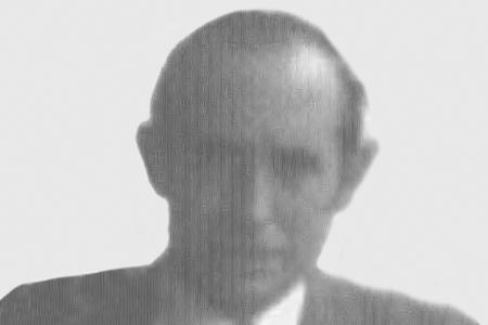 Aureliano Rodríguez Arenas